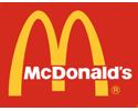mcdonalds-90s-logo-svg_