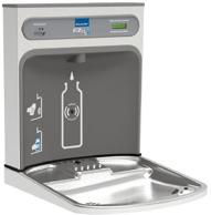 EZH2O bottle filling station