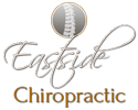 east side chiropractic logo