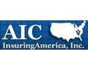 aic insurance logo