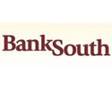 bank south logo