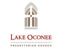 Lake Oconee Presbyterian Church