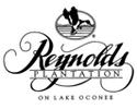 reynolds plantation logo